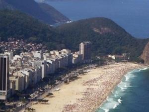 Rio just for you! Photos