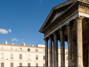 Roman and Medieval Heritage Photos