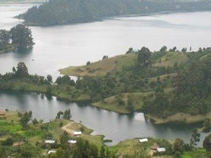 ROUND TRIP FROM AND TO ADDIS ABABA Photos