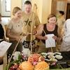 Sai Gon Cooking Class