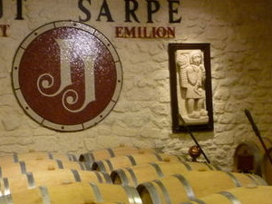 Saint-Emilion Wine Tasting Day Trip from Bordeaux Photos