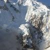 Salkantay Trekking to Machu Picchu 5 Dias