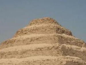 Saqqara and Memphis Photos