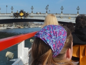 School cruise tours for Children Photos