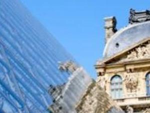 Secret Paris: Cheese, Art, and Local Life Photos