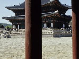 Seoul City Tour Photos