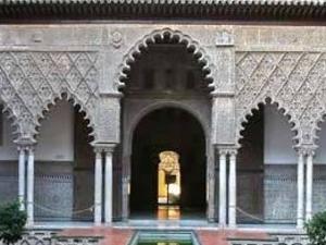 Seville Half Day Experience Photos