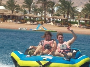 Sharm El Sheikh Overday Photos