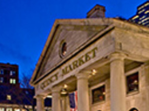 Shop, Explore Taste and Play at Faneuil Hall Marketplace Photos