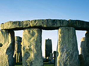 Simply Stonehenge. Photos