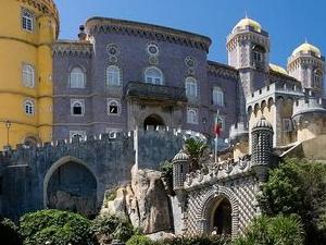 Sintra & Cascais (Private Tour) Photos