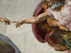 Skip the Line Acces: Early Entry Sistine Chapel & Vatican Museum Tickets Photos