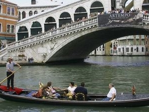 Skip The Line: Best of Venice Including St. Mark's Basilica & The Doge's Palace Photos