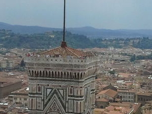 Skip the Line: Florence Duomo with Brunelleschi's Dome Climb Photos