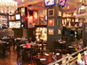 Skip the Line: Hard Rock Café  London Photos