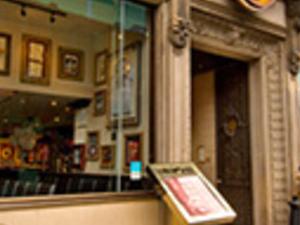 Skip the line: Hard Rock Cafe Edinburgh Photos