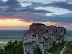 Small Carpathian wine tour Photos