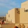 Snorkling Port Ghalib