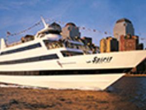 Spirit Cruises Photos