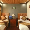 Stay & Cruise Hanoi - Halong Bay 3 days 2 nights