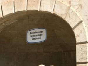 Super Saver Tour - full day Bavarian Mountains Tour Photos