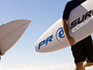 Surf & Packages Photos