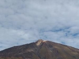 Teide - Icod - Garachico - Masca Photos