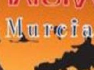 Terra Natura Murcia Photos