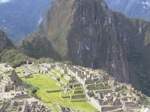The best of Cusco, the Sacred Valley &Machupicchu: 6 days/5 nights Photos