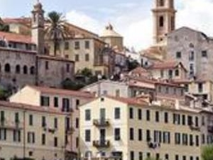 The Experience - Italy: Vintimille or San Remo (from Cannes) Photos