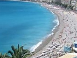 The Historical Tour: Nice City Tour (from Nice) Photos