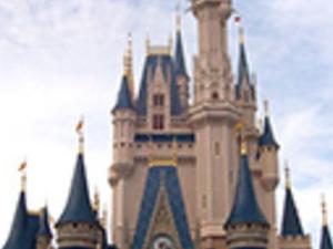 Theme Park Roundtrip Transfer Private Photos