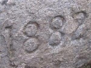 The Stones of Cagliari Photos