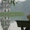 THE TREASURES OF HANOI & HALONG BAY