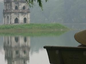THE TREASURES OF HANOI & HALONG BAY Photos