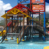 The Water Park