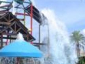 The Water Park Photos