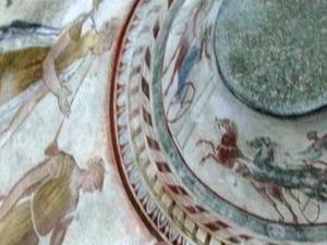 Thracian Heritage Tour Photos