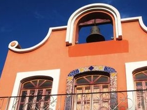 Tijuana City and Shopping Trip from San Diego Photos