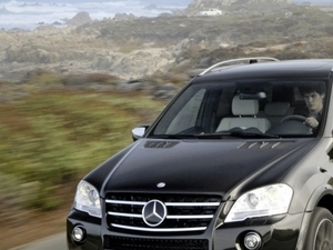 Top class Airport Transfer Photos