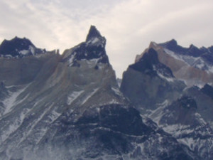 TORRES DEL PAINE, FULL DAY TOUR Photos