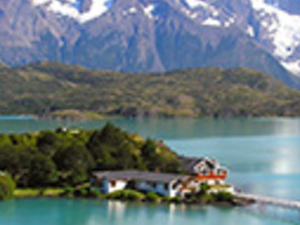 Torres Del Paine, Full Day Tour Private Photos