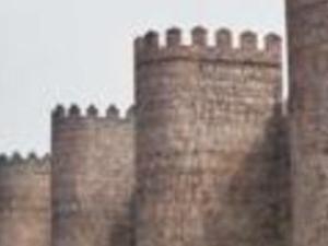 Touring: Salamanca and Portugal (5 days) Photos