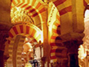 Touring: Splendor of the three cultures (Andalusia and Toledo) 5 days Photos
