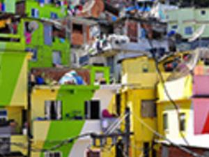 Tour In Rio De Janeiro Full Day