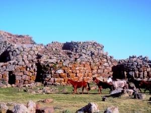 Tour Sardinia Photos