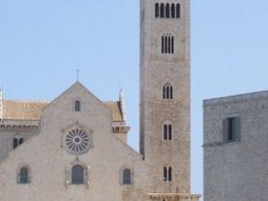 Trani Shore Excursion from Bari Port or Airport Photos