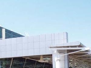 Transfers from Algarve to Lisbon Photos