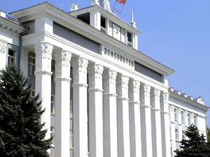 Transnistria tour Photos