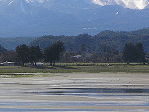 "Trekking  The ""Calbuco"" Volcano  & The Llanquihue National Reserve  - Chile Photos"